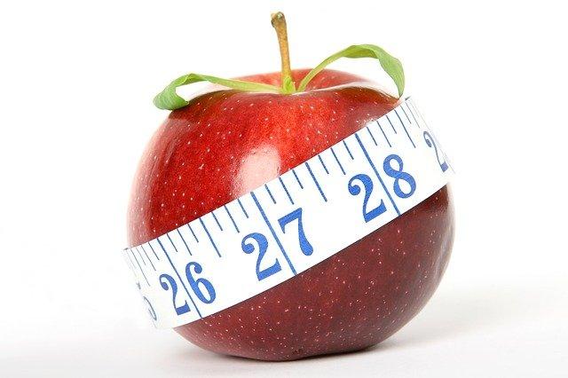 dieta-podbicie-zaplecz-statlink-870.jpg